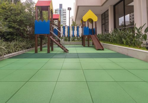 aubicon-piso-impact-soft-50-2